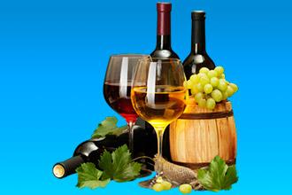 Алкоголь при пониженном давлении