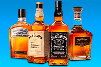 Повышенное артериальное давление и алкоголь: можно ли при при давлении пить, какое спиртное противопоказано