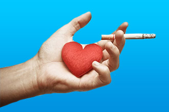 Причины развития аортальных пороков сердца