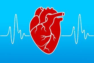 Почему возникает стеноз аортального клапана