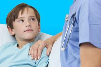 Методы лечения стеноза аортального клапана