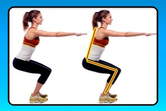 Упражнения для профилактики и лечения аритмии