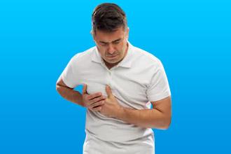 Что лучше принимать кардиомагнил или аспирин кардио