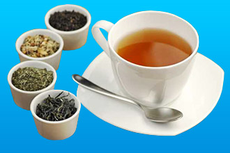 Как правильно принимать чай с чабрецом при давлении