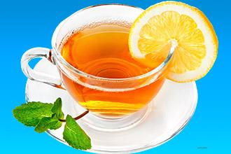 Изображение - Повышает ли давление черный чай chay-2