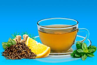 Изображение - Повышает ли давление черный чай chay-3