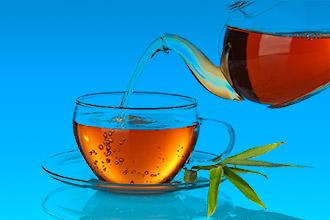 Изображение - Повышает ли давление черный чай chay