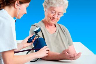 Изображение - Какое нормальное давление у пожилого человека davlenie-u-zhenschin