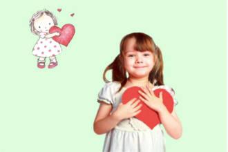 недостаточность сердца у ребенка