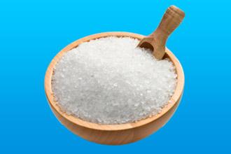 Ограничение поваренной соли после инфаркта миокарда