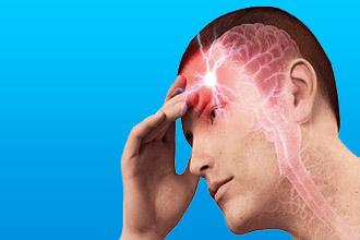 Симптомы дистонии церебральных сосудов