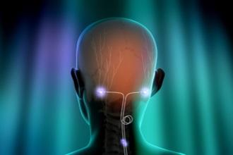 Почему болит затылок при повышенном давлении