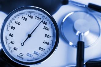 Причины болей в затылке при повышенном давлении