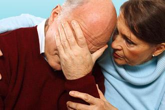 Изображение - Какое нормальное давление у пожилого человека gipertoniya-2