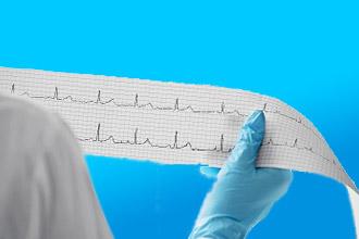 Предвестники инфаркта миокарда у женщин симптомы