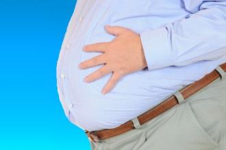 Ожирение - причина нарушения работы сердца