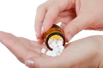 Медикаментозное лечение почечного давления