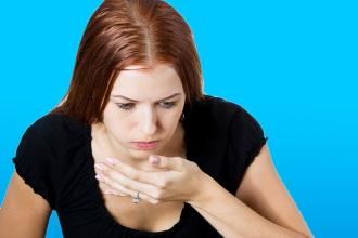Как бороться с обмороками при повышенном и пониженном давлении