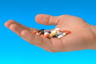 Для быстрого купирования приступов аритмии нужно держать при себе лекарства