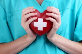Как предотвратить развитие инфаркта миокарда