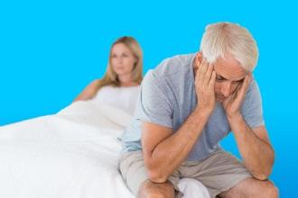 Можно ли заниматься сексом после инфаркта
