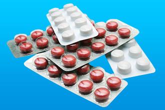 Классификация и названия сердечных гликозидов