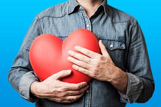 Механизм действия сердечных гликозидов
