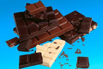 Изображение - Черный шоколад повышает или понижает давление shokolad-2
