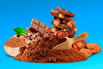 Изображение - Черный шоколад повышает или понижает давление shokolad