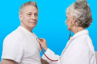 Сколько лет пациент может прожить после инфаркта