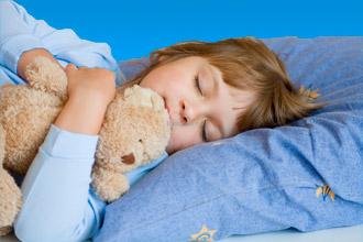 Изображение - Нормальное давление у ребенка 3 лет son-rebenka