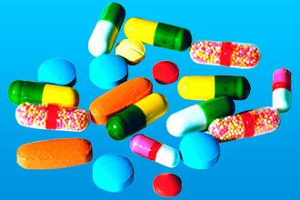 Витамины для укрепления сердечно-сосудистой системы