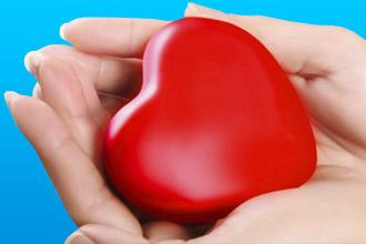 Препараты для укрепления сердца и сосудов