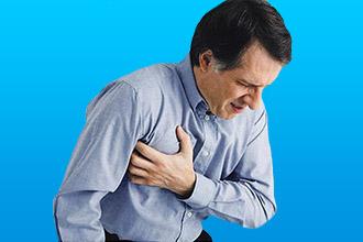 Особенности дистонии по кардинальному типу