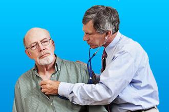 Какие симптомы называют замиранием сердца